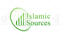 islamic-sources